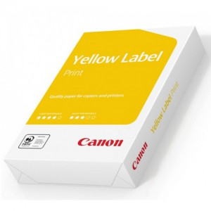 canon_yellow_label_A4_n